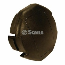 (5) Stens #385-108 Trimmer Head Replacement Cover FIT Echox472000012 788... - $27.98