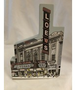 Hometown Collectibles (Cat's meow style) - The Loew's Colonial, Reading PA - $32.42