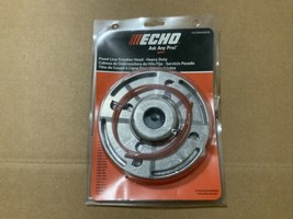 Genuine Echo Fixed Line Trimmer Head, 99944200220 - $34.99