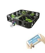 TOYEN Gordve Mini RC Drone FPV VR WiFi RC Quadcopter Altitude Hold Remot... - $41.15