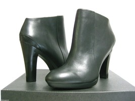 Tsubo Troian Black Women Heels - $69.99