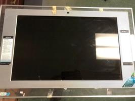 "Sony Vaio 22"" VGC-LT25E VGC-LT23E Lcd Screen Panel Assembly - $34.65"