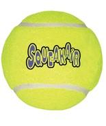 Air Couineur Kong Tennis Balle pour Jouet Chien L Haute Qualité Qui Bille - $6.99+