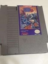 Mega Man 3 (NES, 1990) Nintendo, Capcom Vintage TESTED and WORKS GREAT!!... - $110.49