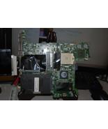 Gateway MX67441 DA0MA3MB6D2 motherboard - $13.86
