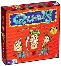Quelf Board Game - $49.99