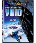 Touching the Void - $31.45