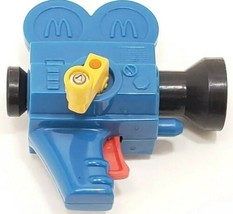 VTG 1993 MCDONALD'S FILM CAMERA TOY! - $4.95