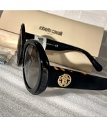 Roberto Cavalli Sunglasses New - $320.00