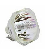 Original Osram V13H010L89 Bare Lamp for Epson Projector - $64.99