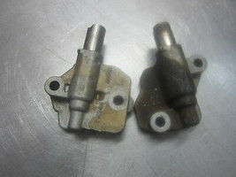 40U011 Timing Chain Tensioner Pair 2016 Ford F-150 2.7  - $35.00