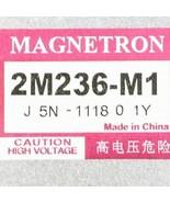 00643064 Bosch Magnetron OEM 643064 - $361.30
