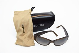 CHANEL Brown Sunglasses ( 5070 ) - £46.99 GBP