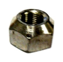 "Wagner BD60933 9/16""-18R 1 1/16"" Wheel Lug Nut 3470N 611058 142174 958952 - $14.79"