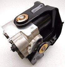 New Oem Ford Abs Anti Lock Brake Control E150 1997 4 Wheel Abs F7UZ-2C219-AB - $593.99
