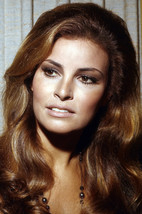 Raquel Welch candid press pose approx 1968 18x24 Poster - $23.99