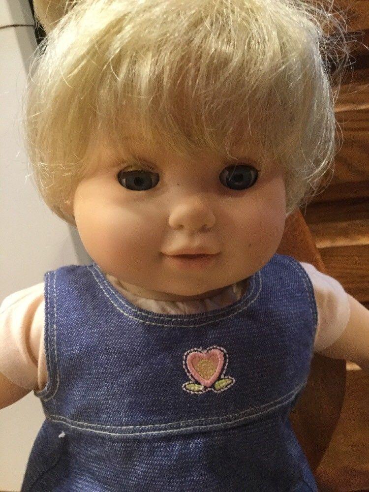 American girl blonde twin boy girl, russian femdom sexy sweat