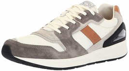 Polo Ralph Lauren Men's Train100 CLS Sneaker - Choose SZ/Color - $95.06+