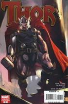 Thor (Vol. 3) #7A VG; Marvel   low grade comic - save on shipping - deta... - $1.25