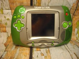 LeapFrog Leapster for Parts (Wont turn on) - $7.99