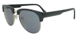 Forecast Sample Rink Sunglasses, Black Frame, Grey Lens - $14.99