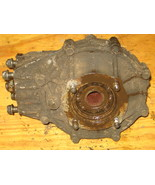 KAWASAKI 1998 BAYOU 400 4X4  REAR DIFFERENTIAL   (M1) P-6830L PART 19,51... - $250.00