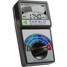 TriField EMF Meter Model TF2 - $168.00