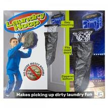 Laundry Hamper Hoop OS408 - $63.43