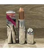 MAC Shiny Pretty Things Lipstick in At Leisure LIMITED EDITION NEW IN BOX  - $17.90