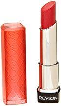 Revlon ColorBurst Lip Butter - 070 Cherry Tart 0.09 oz (Pack of 1) - $12.99