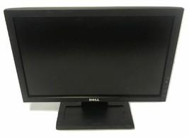 Dell E1709Wc 17'' Monitor - $29.69