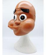 Kimetsu no Yaiba Hotaru Haganezuka Mask Cosplay for Sale - $57.60