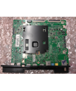 BN94-10827A Main Board from Samsung UN55KU6500FXZA FA01 LCD TV - $34.95