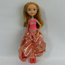 Ashlynn Ella Doll Magical Fashion Ever After High 2015 mattel 2-in-1 doll - $26.00