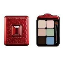 Mac Palette Devoted Poppy 6 Classic Eyes Nib - $19.99