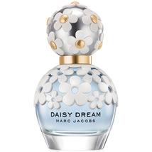 Marc Jacobs Daisy Dream Eau de Toilette (2 Sizes) - $53.99+