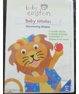 Baby Einstein: Baby Newton (DVD, 2005) - $12.86