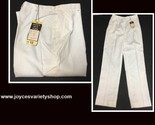 Jones new york white pants web collage thumb155 crop