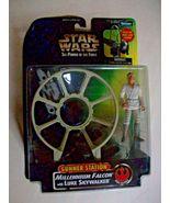 Star wars thumbtall