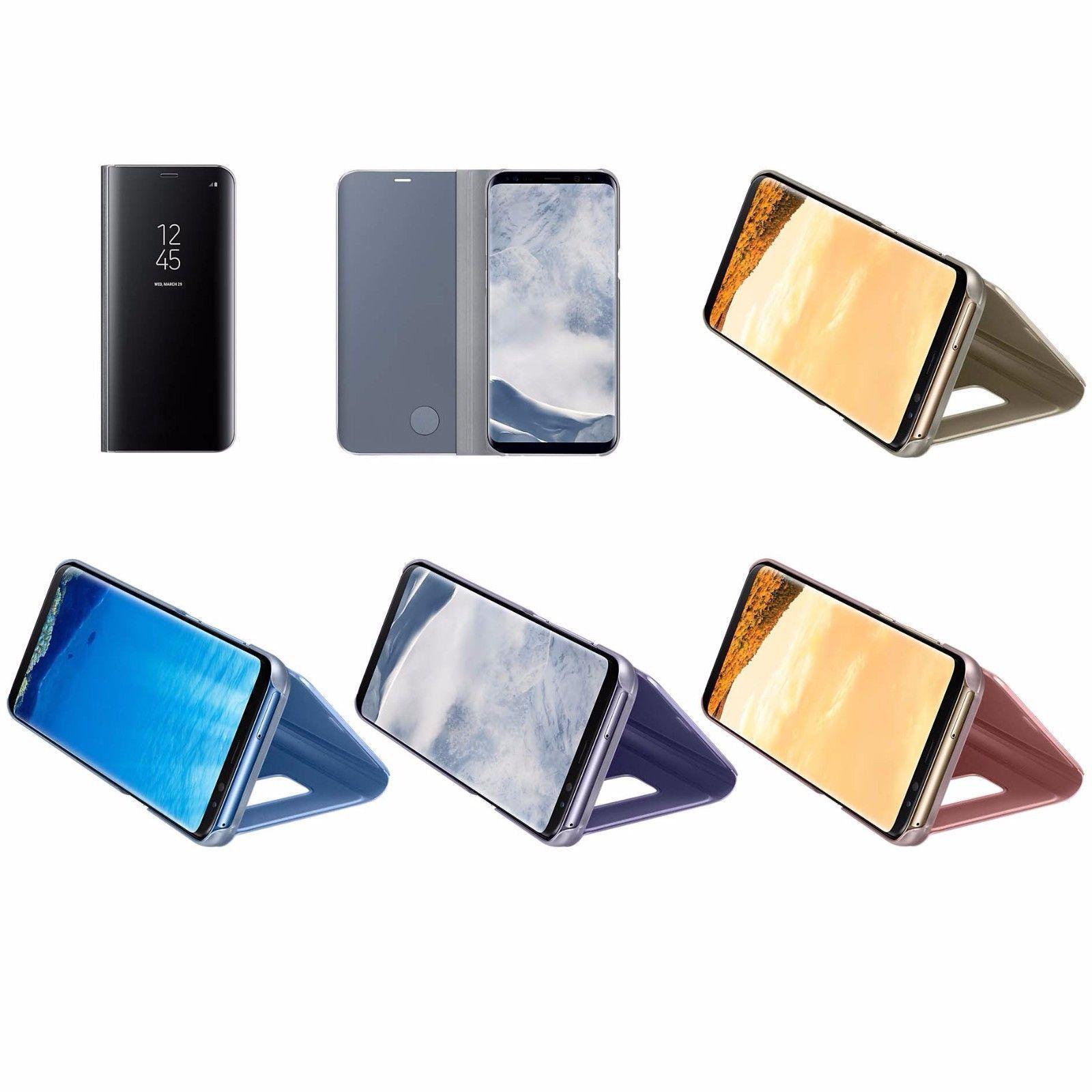 Permalink to Samsung Galaxy S8 Spesifikasi Terlaris