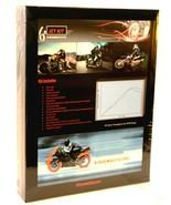 LIFAN KP MINI 150 Carb Jet Kit LF150-5U 149cc Carburetor Stage 1-3 - $36.93