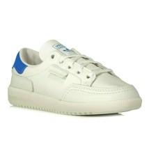 Adidas Originals Spezial Garwen x Union Leather B41825 Mens Sneakers image 2