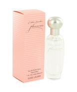 PLEASURES by Estee Lauder 1 oz / 30 ml EDP Spray for Women - $40.64