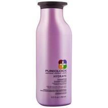 Hydrate Shampoo 250ml - $16.64