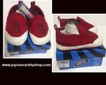 Usc infant shoes web collage thumb155 crop