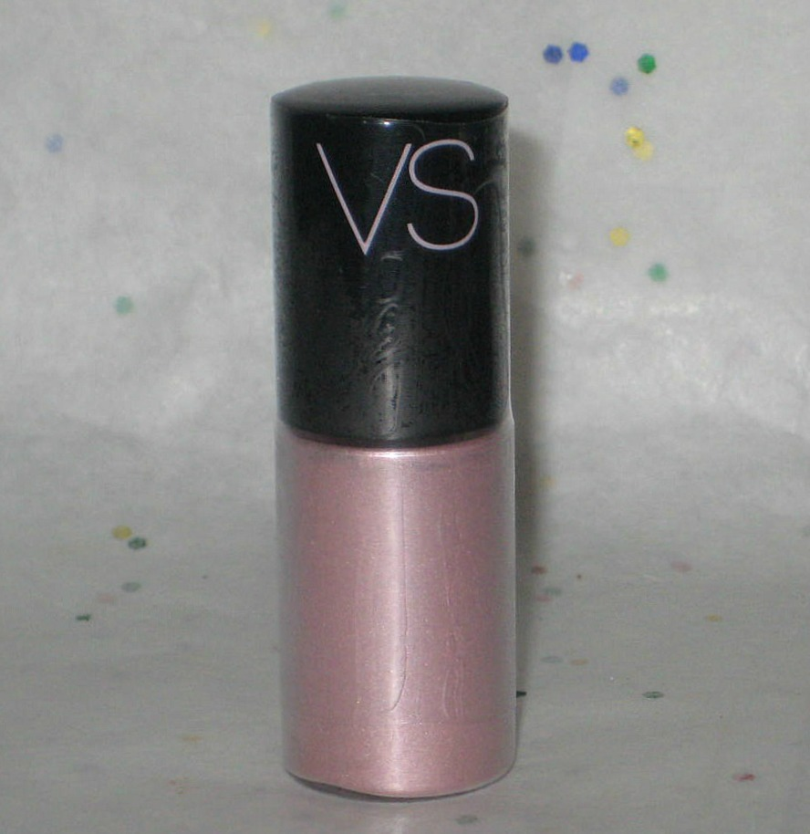 Primary image for Victoria's Secret Brilliant Shimmer Shadow in Angelic