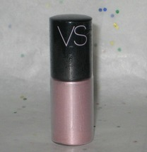 Victoria's Secret Brilliant Shimmer Shadow in Angelic - $7.95