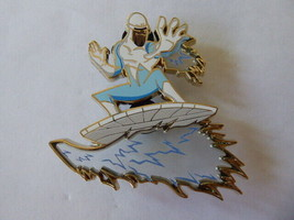 Disney Trading Pin Artland Pixar Mystery Collection - Frozone - $46.75