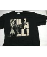 """Walking Dead """"KILL THEM ALL"""" Size M Medium T-Shirt - $13.25"""