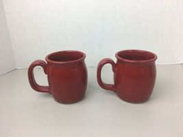 Roger Waters Us and Them Tour VIP Stoneware Mug Pink Floyd Set Of 2 image 3
